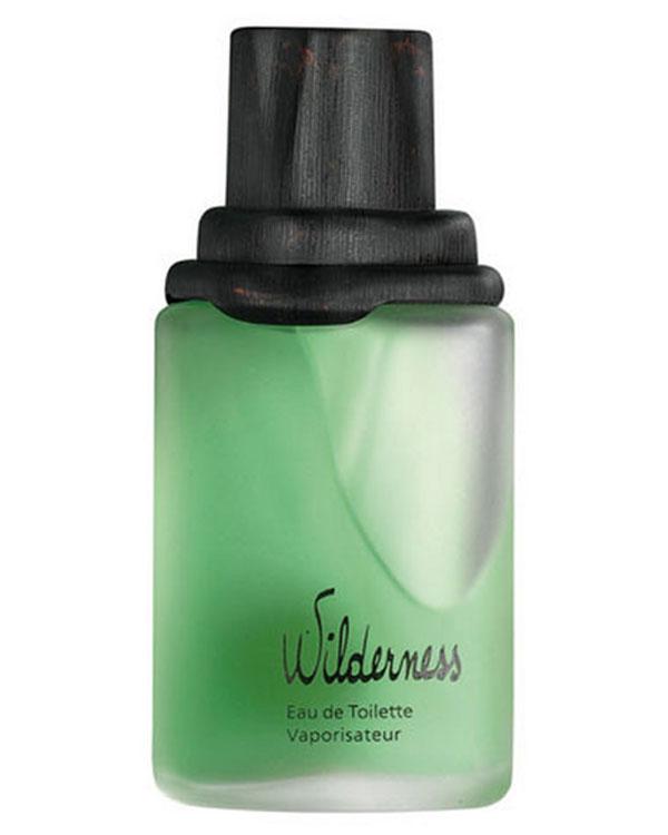 Avon Avon Wilderness 100 Ml Bay Parfüm Edt Parfum1013
